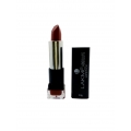 Lakme Absolute Lipstick Shade 21 Maroon-3.8gm